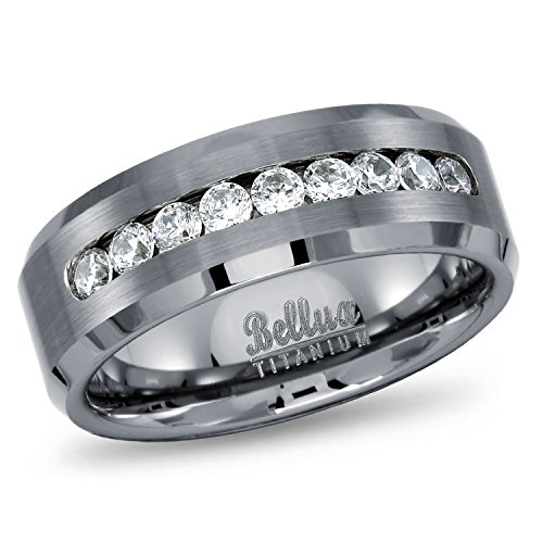 Remarkable phrase Mmf wives with wedding rings showing
