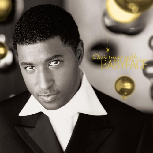 Christmas With Babyface - Chicago Shopping Outlet