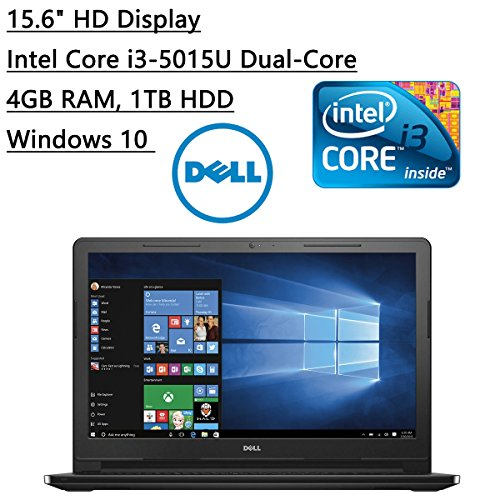 Dell Inspiron Performance Dual Core Bluetooth