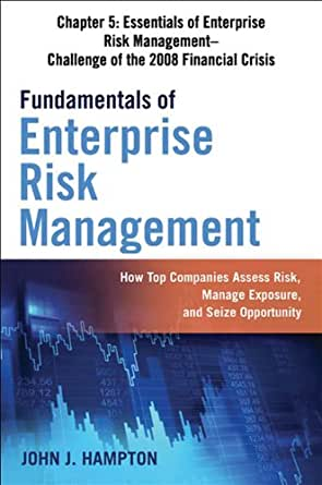 fundamentals of financial management 13e chapter Fundamentals of financial management brigham 13th edition test bank fundamentals of financial management brigham 13th edition test bank a true b false (1-3) forms of organization f m answer: a easy 4 partnerships and proprietorships generally have a tax advantage over corporations a.