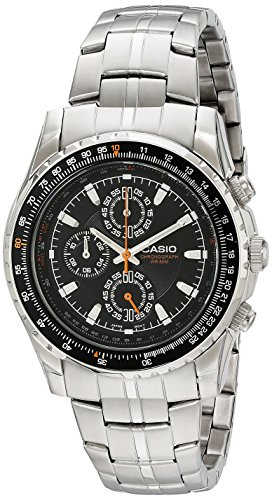 Casio Men's MTP4500D-1AV
