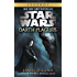 Darth Plagueis: Star Wars Legends (Star Wars - Legends)