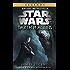 Darth Plagueis: Star Wars Legends (Star Wars - Legends)