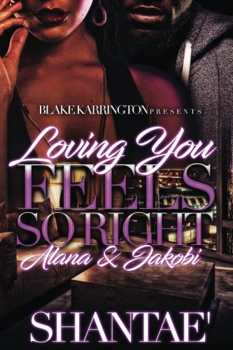 Books : Loving You Feels So Right