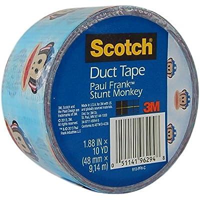 scotch-3m-brand-craft-duct-tape-paul