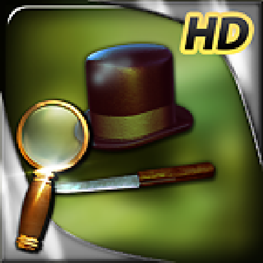 Jack the Ripper : Letters of Hell - Extended Edition - HD (Jack The Ripper Game compare prices)