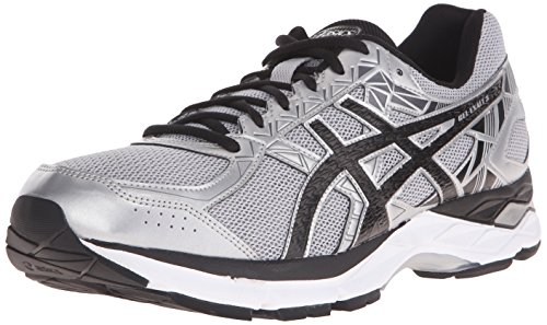 asics-mens-gel-exalt-3-running-shoe-silver-black-storm-105-m-us