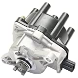 Distributor compatible with Honda CL 97-99 Accord