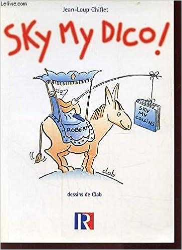 """Résultat de recherche d'images pour """"sky my dico"""""""