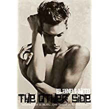 The Other Side (The Decadent Series Book 2)