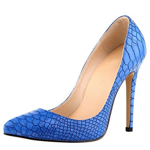 49ers dress shoes - 2