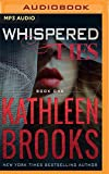 Whispered Lies (Web of Lies)
