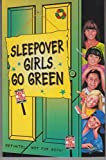 img - for Sleepover Club 2000 (The Sleepover Club) book / textbook / text book