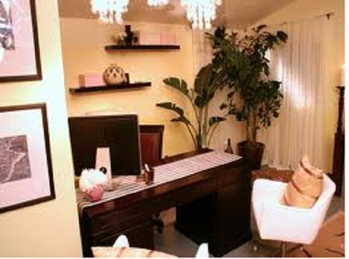 Ideas and Tips For Decorating Your Home, Office, Country ...