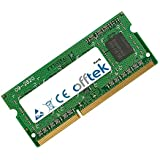 8GB RAM Memory for Dell Inspiron 15 (3521) (DDR3-12800) - Laptop Memory Upgrade