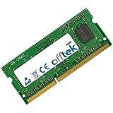 2GB RAM Memory Clevo P377SM (DDR3-12800) - Laptop Memory Upgrade from OFFTEK