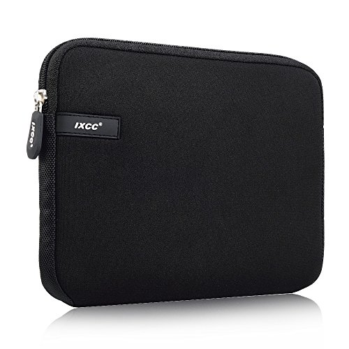 Tablet Sleeve resistant Briefcase Carrying
