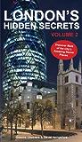 Londons Hidden Secrets Volume 2