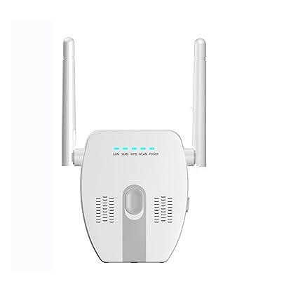 signalförstärkare till wifi