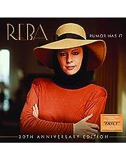 Rumor Has It (30th Anniversary Vinyl)
