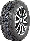 Vitour POLAR BEAR W1 Studless-Winter Radial Tire - 215/70R15 98T