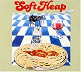 Soft Heap by Soft Heap (2002-08-21)