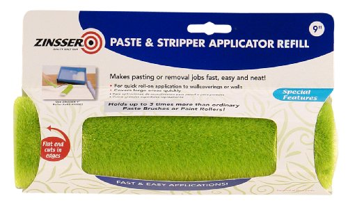 zinsser-98002-9-inch-paste-stripper-applicator-refill