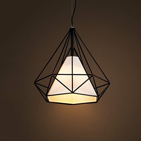 Iluminación/Iluminación de Interior/Iluminació Lámpara de ...