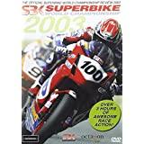 SBK: Superbike World Championship 2003