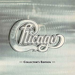 Chicago II (Collector's Edition) [2 LP+2 CD+DVD]