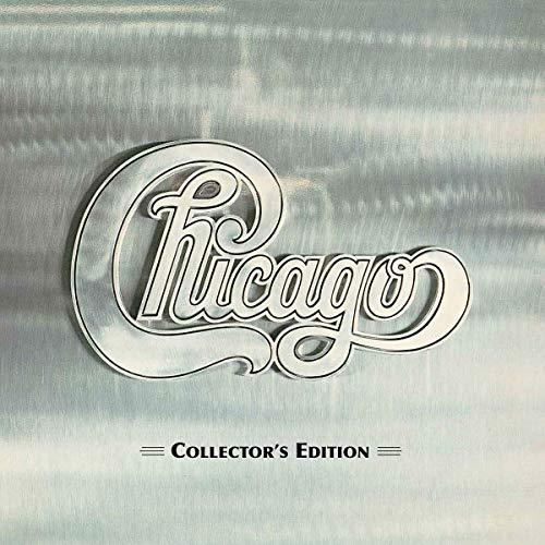 chicago ii - 2