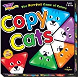 Copy Cats Learning Game