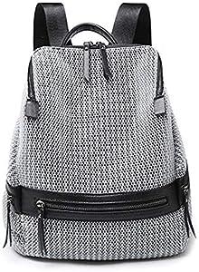 Free AZALCO Backpack
