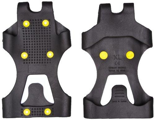 Draper 12017 Schuhspikes für hohe Sicherheitsschuhe GrößeXL