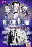 Doctor Who - Die weinenden Engel (Doctor Who Romane)
