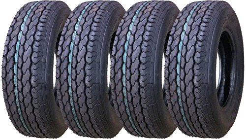15 Tires For Sale - 5