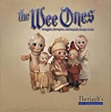 The Wee Ones: Googlies, Kewpies, and Impish Bisque Dolls