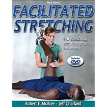 Facilitated Stretching-3rd Edition