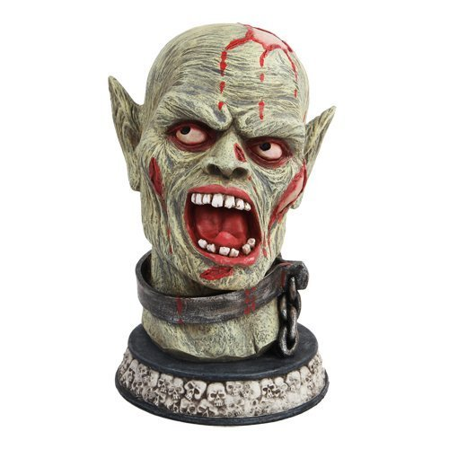 Pacific Giftware Zombie Walking Dead Undead Eyeglass Hold...