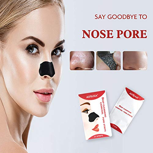 Buy nose strips for whiteheads