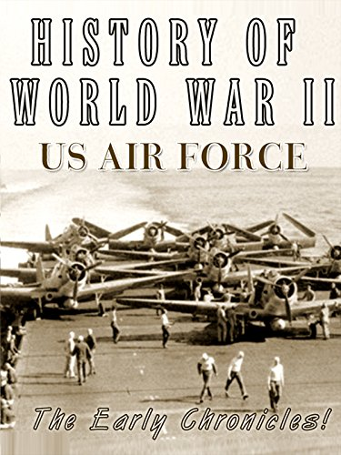 history-of-world-war-ii-us-air-force