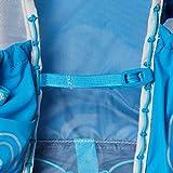 Ultimate Direction Signature Series Ultra Vest