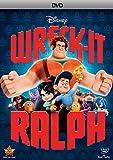 Wreck-It Ralph by Buena Vista