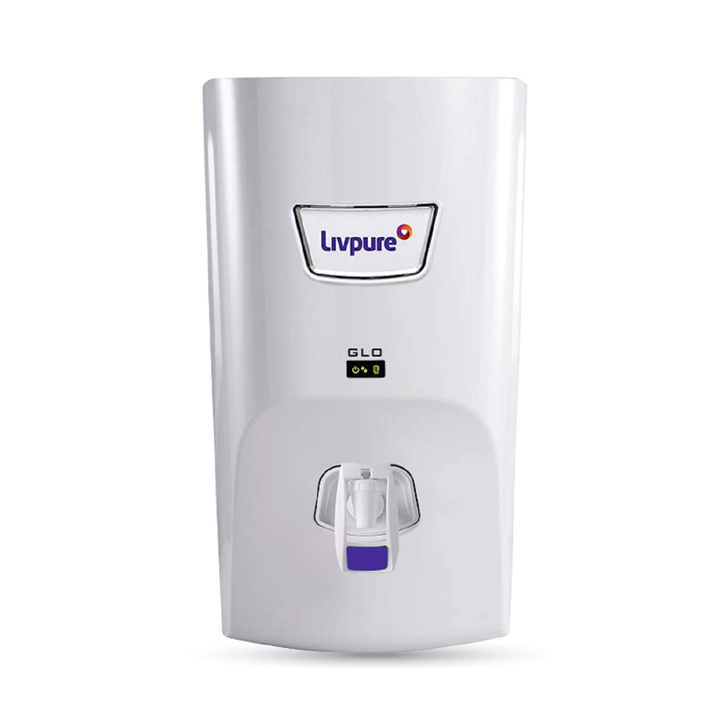 Best Water Purifier under 10000 Rs in India [Buying Guide] 2