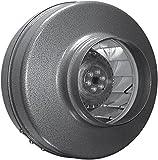 Vortex Powerfans VTX500 Vortex Fan, 5''