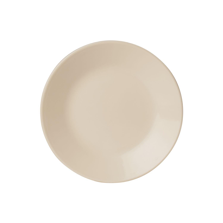 Corelle Impressions Sandstone 6.75'' Plate (Set of 8)