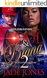 Soul and Diana 2