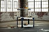 Hopkins-90164-2x4basics-Workbench-and-Shelving-Storage-System