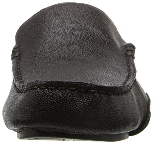 Bold Slip Kenneth Loafer Mens Cole Unlisted To Black SY Be On XqpBXw