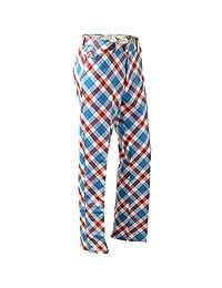 Royal & Awesome Mens Golf Pants